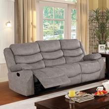 See Details - Castleford Sofa