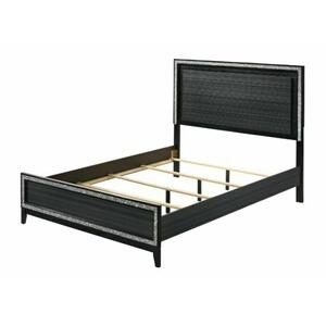 ACME Queen Bed - 28430Q