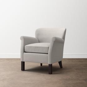 Watson Accent Chair