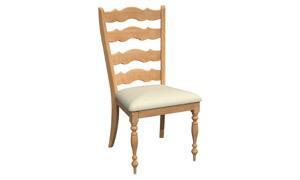 Chair CB-0669