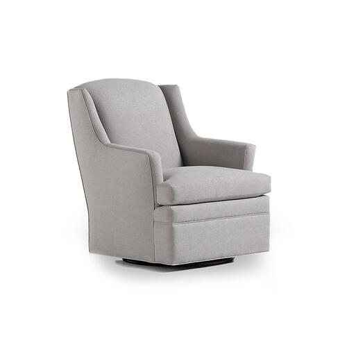 5298-S CAGNEY TIGHT BACK SWIVEL CHAIR