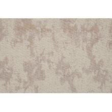 See Details - Jacquard Jcabs Dune Broadloom Carpet