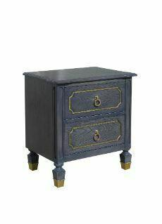 Acme Furniture Inc - House Marchese Nightstand