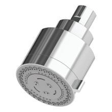 See Details - Dia Showerhead, 3 Mode - Polished Chrome
