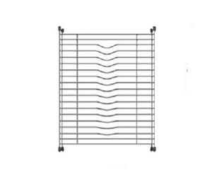 Stainless Steel Sink Grid - 236432 Product Image
