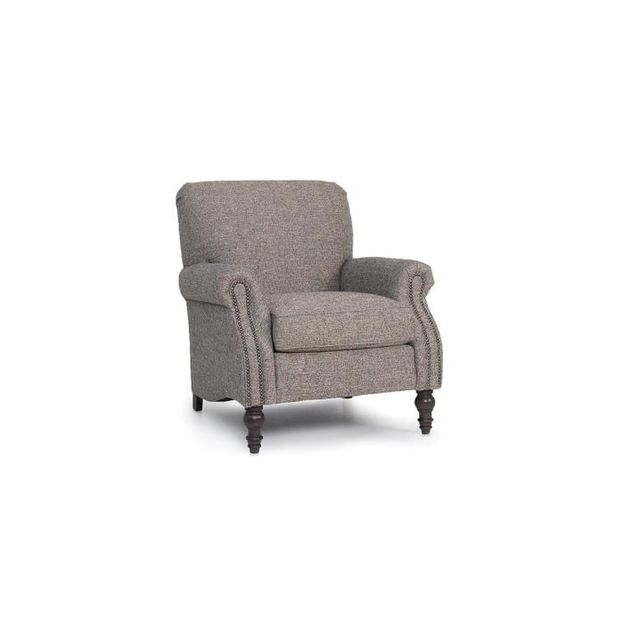Smith Brothers Furniture - Stationary Chair
