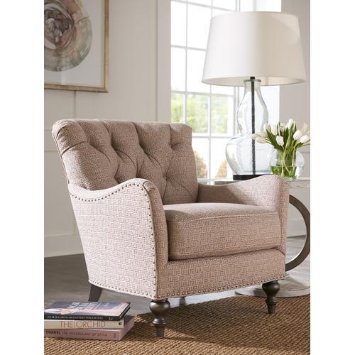 Lexington Furniture - Westcott Chair