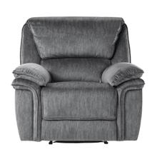 View Product - Reclining Chair
