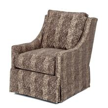 230 Swivel Chair