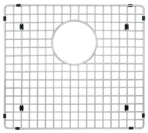 Stainless Steel Sink Grid - 237463 Product Image