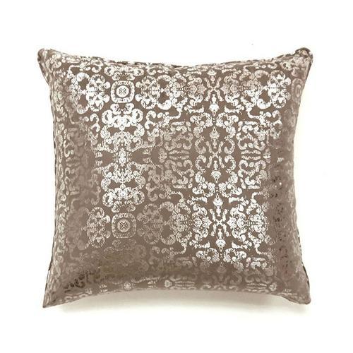 Furniture of America - Lia Pillow (2/Box)