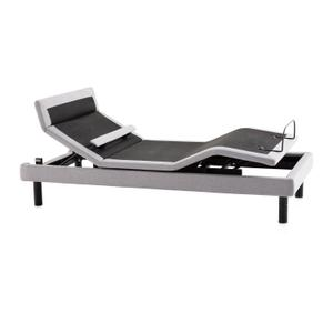 S750 Adjustable Bed Base Queen Set Of 4 Product Image