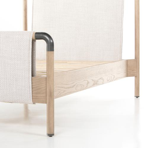 Four Hands - Twin Size Harriet Bed