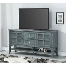 See Details - HIGHLAND 63 in. TV Console