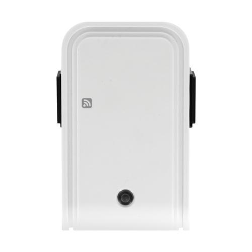 Universal Remote Control - Z-Wave Plus™ Appliance Module