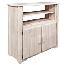 See Details - Homestead Collection Media Center
