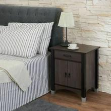 See Details - Calp Accent Table