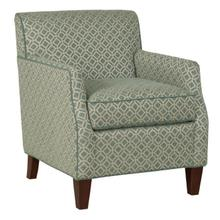 View Product - Abegail Lounge Chair