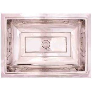Vintage Jeweler Tiffany Sink Product Image