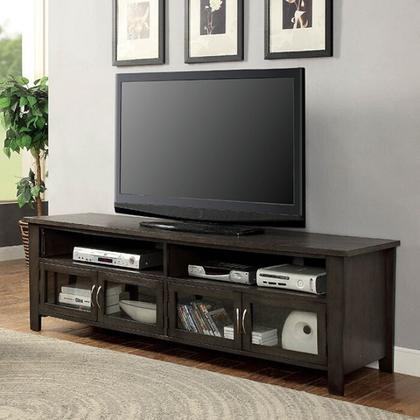 """See Details - Alma 72"""" Tv Stand"""