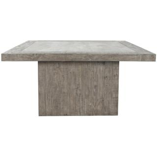 Scottsdale Dining Table 60""