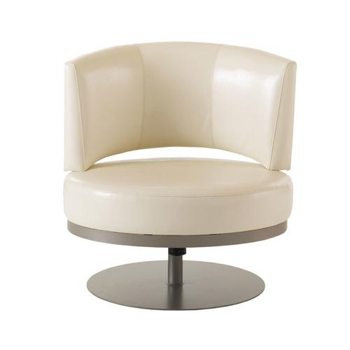 Gallery - Singapore Accent Chair