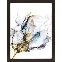 Product Image - Blooming Neutrals II