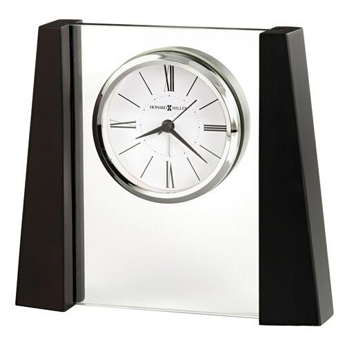 Howard Miller Dixon Alarm Clock 645802