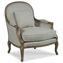 Adair Lounge Chair