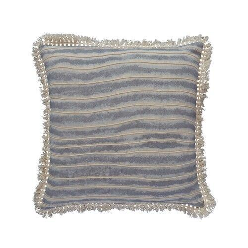 Erin Pillow Cover Blue