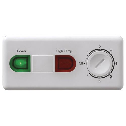 GE Appliances - GE® 15.7 Cu. Ft. Manual Defrost Chest Freezer