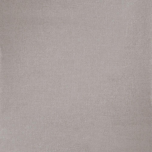 Delaney Headboard - King - Fog Fabric