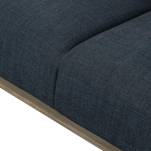Highland Sky Cover Clark Sofa