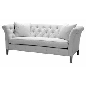 Norwalk Furniture - BRIDGEPORT