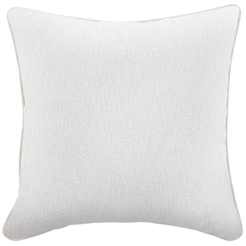 Gallery - Accent Pillow Square Knife Edge
