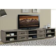 Product Image - BILLBOARD Console with side bases