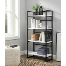ACME Bookshelf - 93086