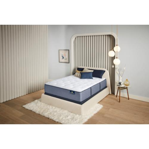 Perfect Sleeper - Renewed Night - Medium - Twin XL