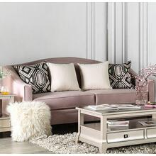 See Details - Campana Sofa