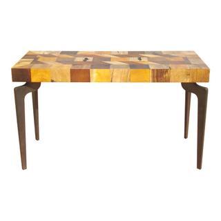 Gajel Sofa Table