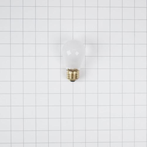 Whirlpool - Appliance Light Bulb