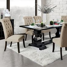 View Product - Nerissa Dining Table