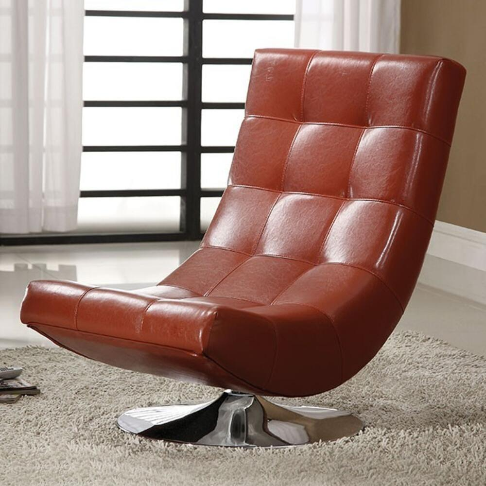 Trinidad Accent Chair