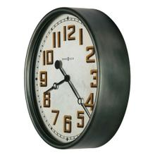 Howard Miller Hewitt Oversized Wall Clock 625715