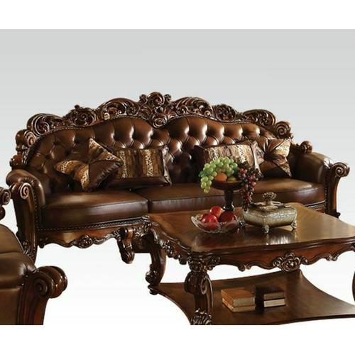 Product Image - Vendome Sofa