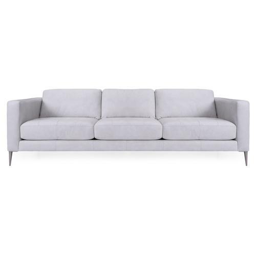 Decor-rest - 3795-01 Sofa