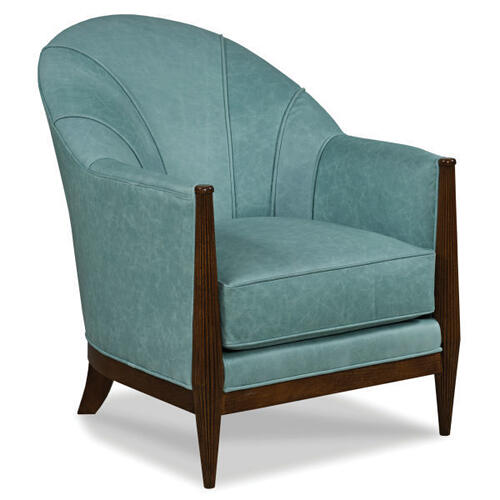 Starke Lounge Chair