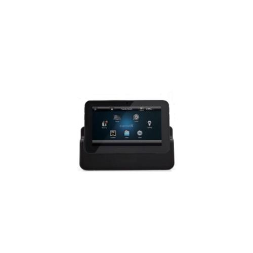 Product Image - 7 inch Portable Touch Screen with Camera