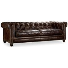 See Details - Chester Stationary Sofa