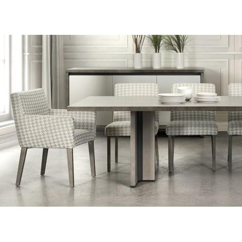 Trica Furniture - Anne II Chair